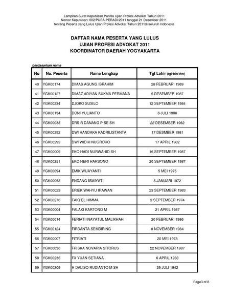 YOGYAKARTA-page-003